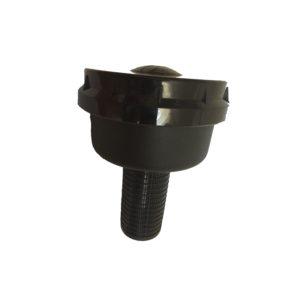 Воздушный фильтр-сапун STOTON