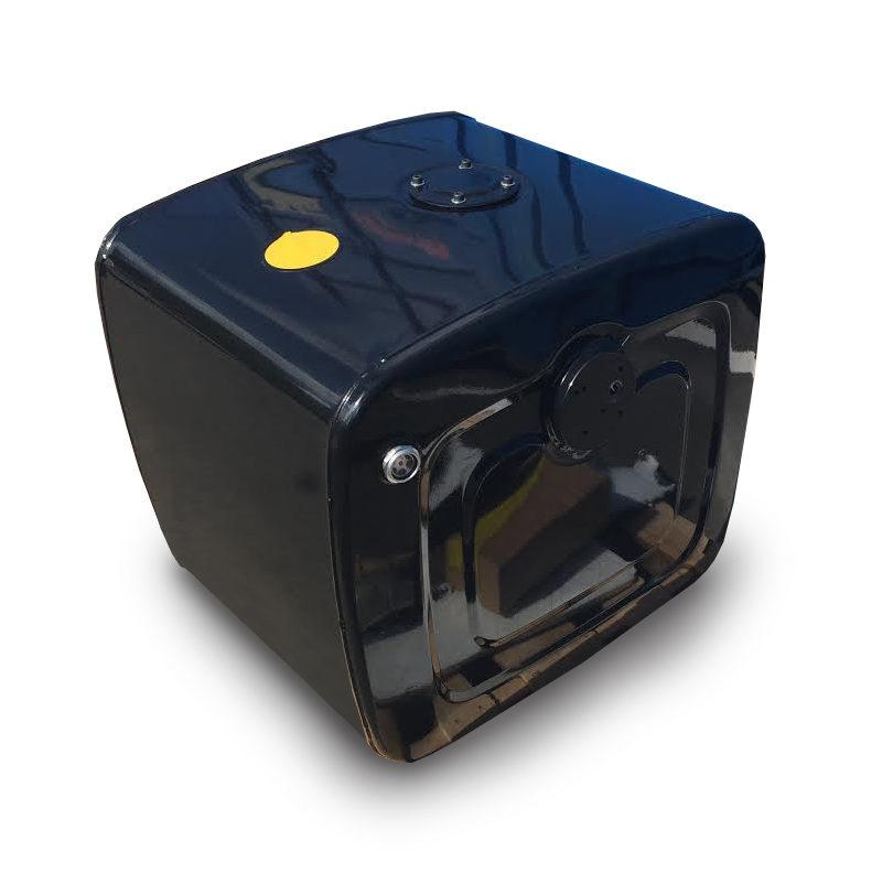 Бак гидравлический для комплекта гидрофикации