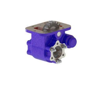 Eaton FS4106-FS5206-FS6406 - копия